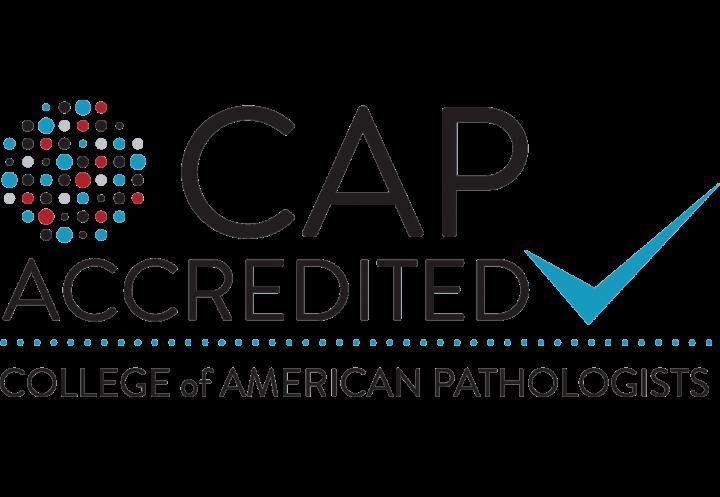 CAP | College of American Pathologists Accreditation