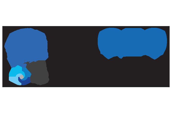 GIS | GeoHealth Lab