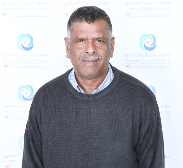 Dr Alphonse Thangavel