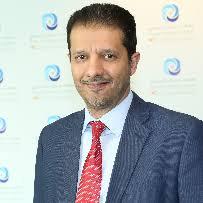 Dr. Jehad Abubaker