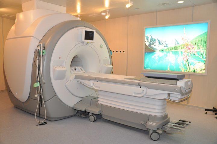 DIC | Diagnostic Imaging Center
