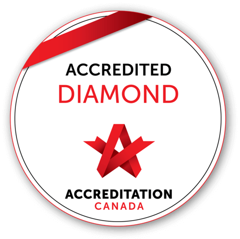 ACI | Accreditation Canada International