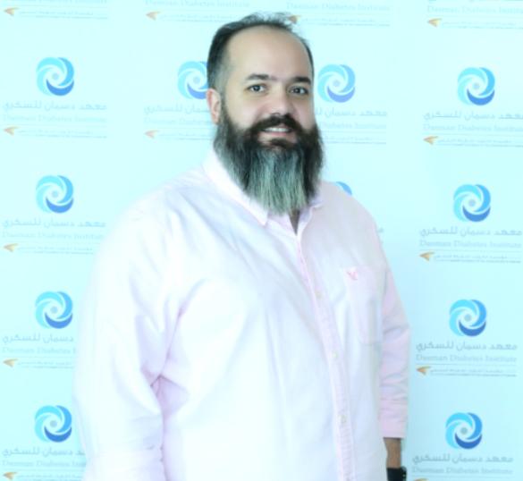 Moataz Khamis