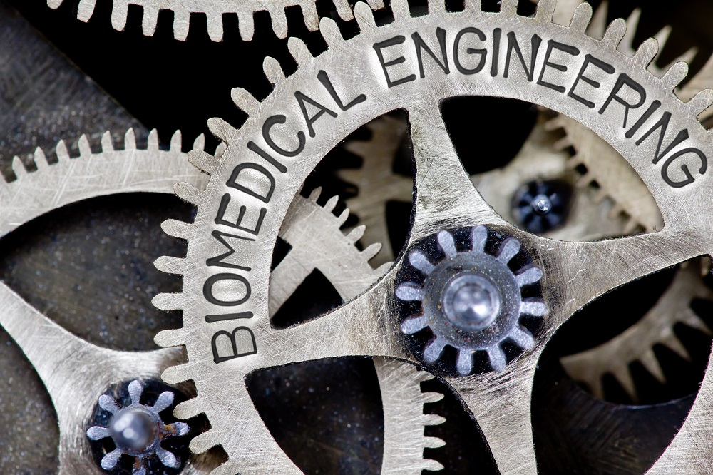Our Biomedical Engineering Department ensures uninterrupted service at all times. We select the equipment, install it, commission it, train users and keep maintaining it.