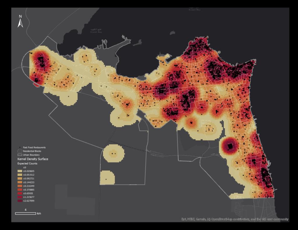 Saad_Map
