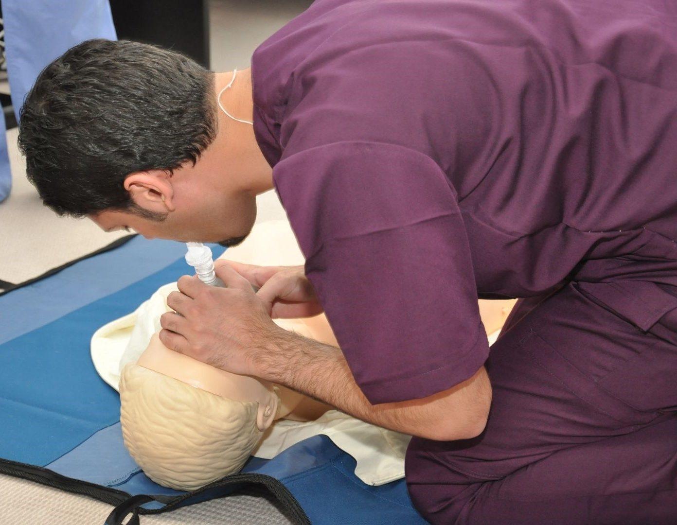 Clinical Skills
