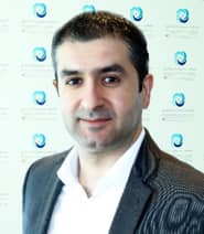DR. ANWAR MOHAMMAD