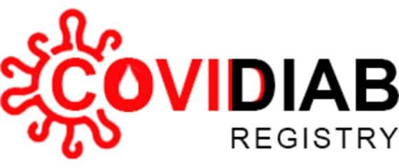 covidlab registry