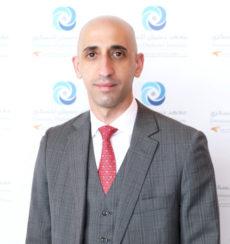 Dr Faisal Al-Refaei