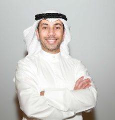Dr Dari Alhuwail