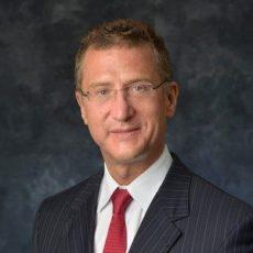 Professor Mark Daniel
